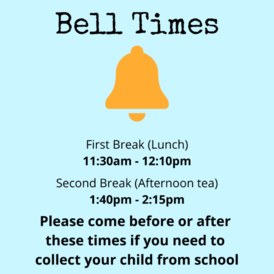 Bell Times (2).png