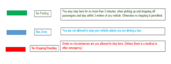 Parking Info.PNG