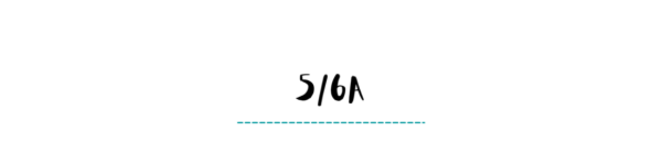 56A.png
